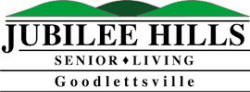 Jubilee Hills Senior Living