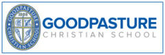 Goodpasture Christian School