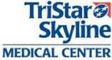 TriStar Skyline Medical Center
